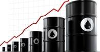 Шок-прогноз датского банка: в 2016 году нефть вырастет до 100 долларов, рубль окрепнет на 20%