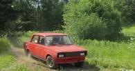 Свалить и бросить: российские беженцы захламляют Финляндию старыми автомобилями