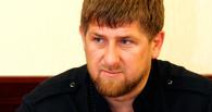 Кадыров назвал обвиняемого в убийстве Немцова «патриотом России» и «храбрым воином»