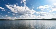 На озере Линево в Омской области тоже могут сделать курорт