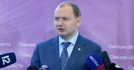 Компанейщиков подпишет открытку Валентине Терешковой