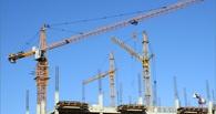 Прокуратура пытается остановить незаконное строительство жилого дома в Омске