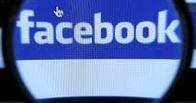 Польский вирус ворует пароли на Facebook