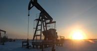 Глава ОПЕК: мировые цены на нефть занижены