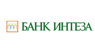 Банк Интеза - в списке самых надежных банков