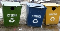 Мэру Омска Двораковскому представили схему санитарной очистки города
