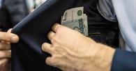 Дело депутата Омской области, укравшего кошелек, передано в суд