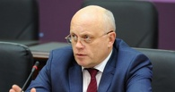 Назаров предложил спецоперацию «Звонок»  для предупреждения о ЧС