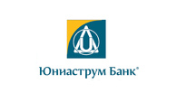 КБ «Юниаструм Банк» (ООО) вошел в ТОП-30 российских банков по размеру прибыли
