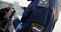 В Омске за взятку в 10 000 рублей будут судить экс-капитана полиции