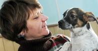 Спасительница бездомных собак может стать Народным героем Омска