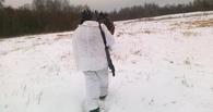 Охотник из Омской области ответит в суде за убийство друга по неосторожности