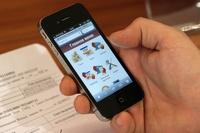 Россиян законом защитят от SMS-спама