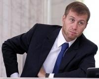 Абрамовича допросили по делу о коррупции при выборе организатора ЧМ-2018