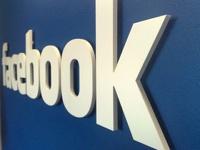 Facebook грозит штраф до полумиллиона за рекламу наркотиков