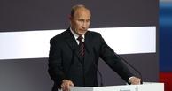 Надо быть скромнее: Владимир Путин призвал естественные монополии умерить аппетиты