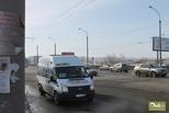 Омская РЭК официально известила маршрутчиков о понижении стоимости проезда