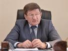 Мэр Омска Вячеслав Двораковский: итоги 2014 года и планы на 2015
