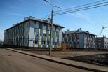 Строить детский сад в «Рябиновке» будет омский «Дорстрой»