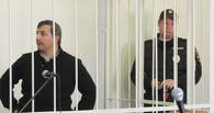 Суд разрешил провести повторную экспертизу одного участка земли по делу Гамбурга