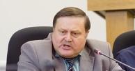«Мы проанализировали ситуацию с сыном Чайки». Госдума собирается запретить женам и детям чиновников вести бизнес