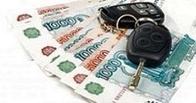 В 2014 году каждый второй автомобиль будет куплен в кредит