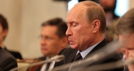 Рядом с Эрдоганом и Ким Чен Ыном: Владимир Путин вошел в топ-100 влиятельных людей планеты