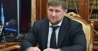 Рамзан Кадыров: Чечня зарабатывает сама, Немцова убили по наводке СБУ, а многоженство — это прекрасно