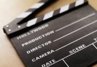 Кремль планирует вернуть контроль над российским кинематографом