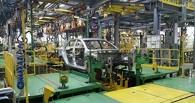 Lada Vesta подождет: АвтоВАЗ зимой остановит конвейер