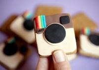 В Instagram появится приватная переписка