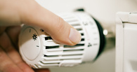 В Омске 358 школ и детсадов начали прием тепла