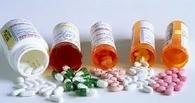 За завышение цен аптеки будут лишать лицензии