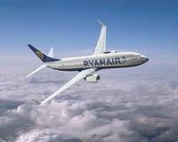 Ryanair будет летать в Россию