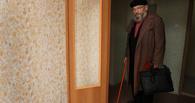 В Омске «черного риэлтора» осудили на девять лет колонии