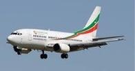 Гендиректора авиакомпании «Татарстан» уволили после катастрофы в Казани