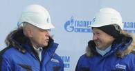 В Совете Федерации активно троллят попытки омских депутатов отменить процессинг на «Газпромнефти-ОНПЗ»