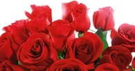 День Влюбленных близко: омич украл из магазина 25 роз для любимой