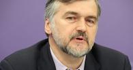 Зампред ВЭБа: в 2015 году ВВП России упадет в два раза сильнее, чем ждет Минэкономразвития
