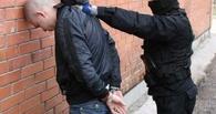 В Омске задержали уроженца Армении, который спрятал килограмм героина в куртке.