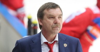 Финал без хозяина. Россия проиграла Финляндии в полуфинальном матче