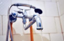 «ОмскВодоканал» на 17 часов оставит без воды жителей двух округов