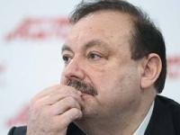 Опальный депутат Гудков идет на выборы главы Подмосковья