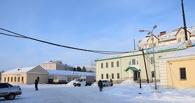 Следующий День города проведут в «Омской крепости»