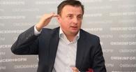 Пресс-секретарь первого зампреда Омской области опровергла слухи о его отставке