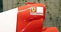 Шумахер остается в критическом состоянии. Напарники и соперники молятся