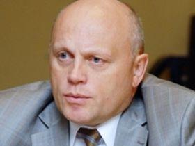 Назаров озаботился контролем безопасности на пляжах Омской области