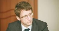 Гендиректор «МРСК Сибири» Константин Петухов покинул свой пост и отправился в Москву