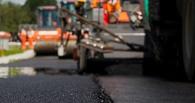 В Омске за два года отремонтируют 65 дорог