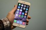 Тест-обзор iPhone 6 Plus от портала Om1.ru